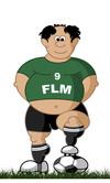 F.L.M. (Foot Loisir Mouzeil)