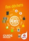 Guide pratique des déchets en Pays d'Ancenis - PDF 0.9 Mo