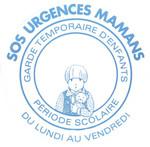 SOS URGENCES MAMANS du Pays d'Ancenis