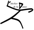 L'Atelier de la Danse