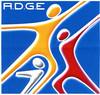 Association de l'ADGE