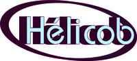 Éditions pédagogiques Hélicob