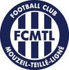 FCMTL