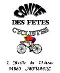 Comité des Fêtes Cyclistes