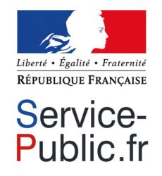 Services en ligne et formulaires du service public