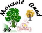 Mouzeil Quad