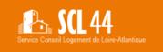SCL 44