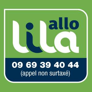 Allo Lila