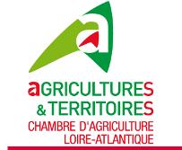 Chambre d'agriculture de Loire-Atlantique