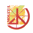 Site officiel de la commune de Mouzeil (44)