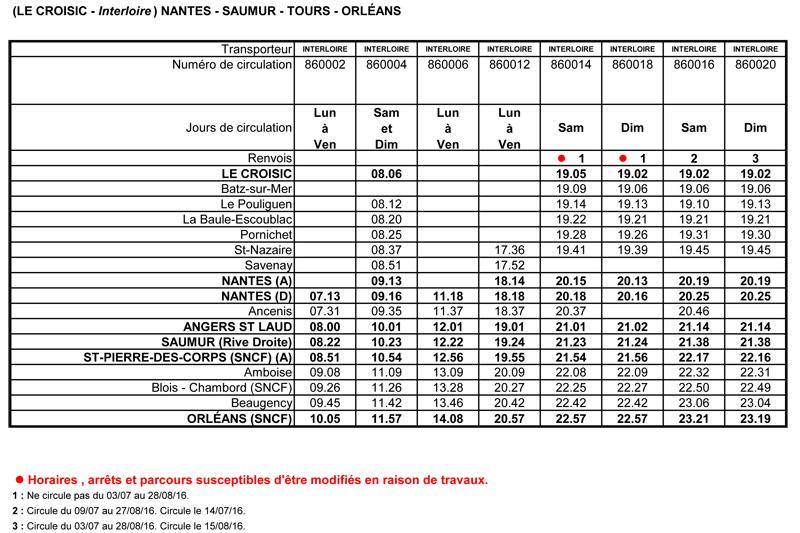 mairie de mouzeil 44850